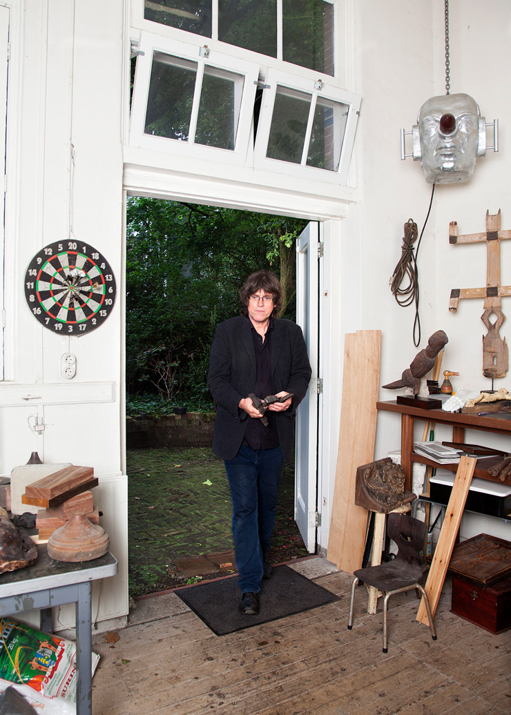 atelier-hans-van-houwelingen