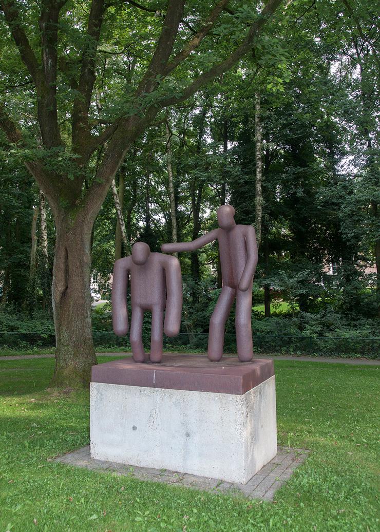 beeld-Joep-van-Lieshout